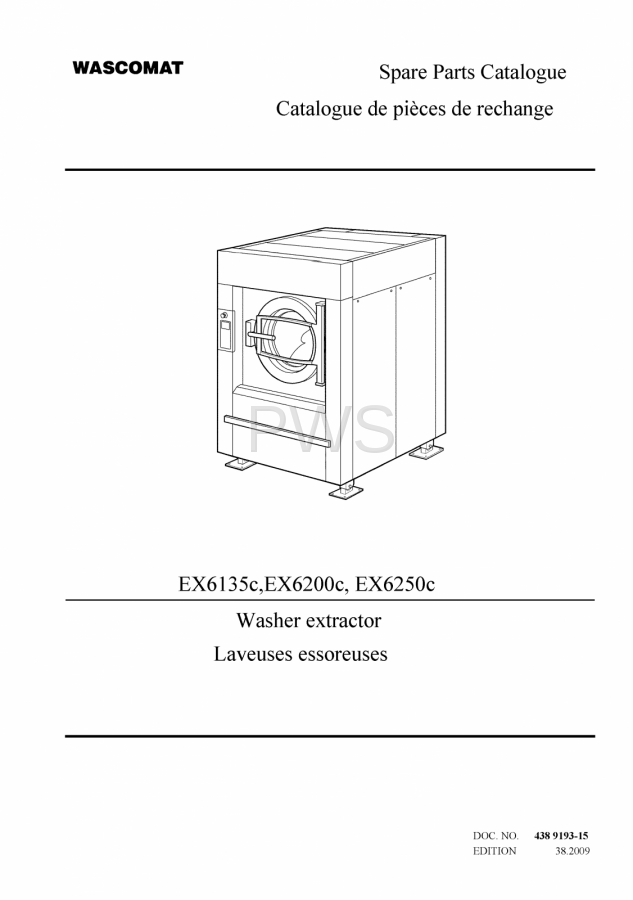 Wascomat w184 wiring diagram pdf free download wiring diagram wascomat w184 wiring diagram pdf wascomat download wirning diagrams wascomat w124 wiring diagram images diagram writing sample ideas for unimac wiring cheapraybanclubmaster Choice Image