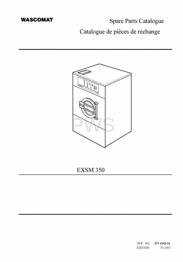 Diagrams, Parts and Manuals for Wascomat EXSM 350 Washer on unimac wiring diagram, toshiba wiring diagram, electrolux wiring diagram, crosley wiring diagram, viking wiring diagram, painless wiring diagram, american wiring diagram, rex wiring diagram, whirlpool wiring diagram, speed queen wiring diagram, kenmore wiring diagram, general electric wiring diagram, braun wiring diagram, ram wiring diagram, rockwell automation wiring diagram, rally wiring diagram, dexter wiring diagram, roper wiring diagram, jensen wiring diagram, primus wiring diagram,