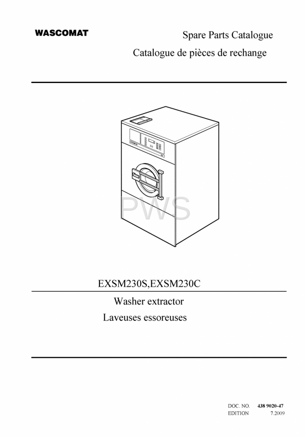F118838628 diagrams, parts and manuals for wascomat exsm230c washer unimac dryer wiring diagram at gsmx.co
