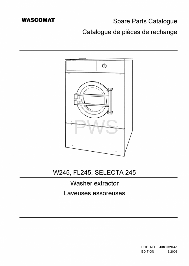 wascomat w184 wiring diagram pdf example electrical wiring diagram u2022 rh 162 212 157 63 wascomat td75 wiring diagram wascomat w124 wiring diagram
