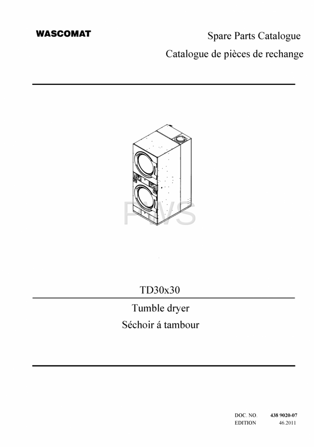 F118838792 diagrams, parts and manuals for wascomat td30x30 dryer unimac dryer wiring diagram at gsmx.co
