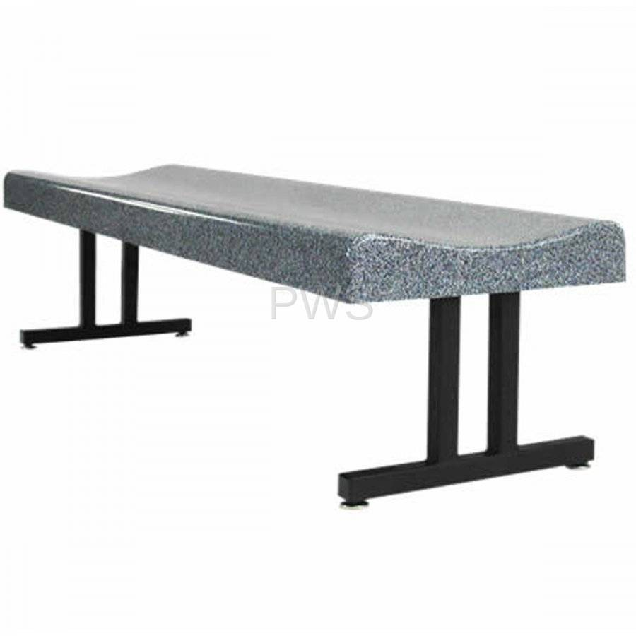 Stupendous Sol O Matic Bfs 48 Sol O Matic Bfs 48 Fiberglass Indoor Gmtry Best Dining Table And Chair Ideas Images Gmtryco