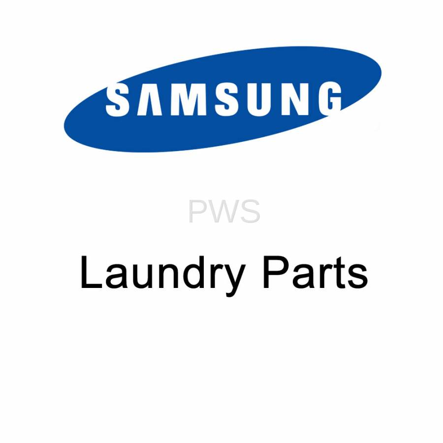 Samsung 34001254 Washer Glass Door Residential Samsung Laundry Parts