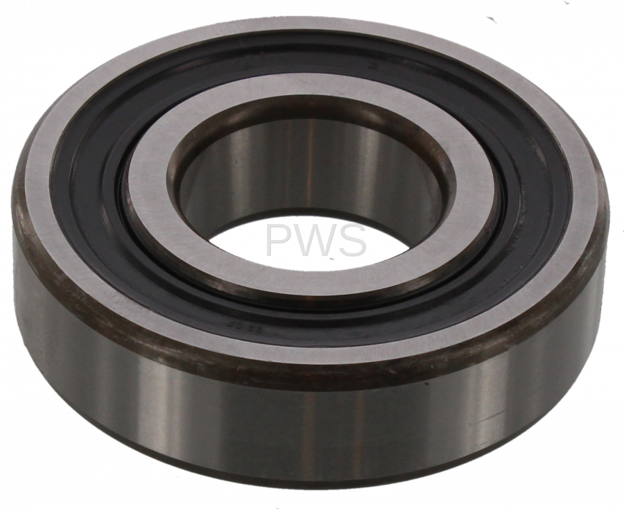Huebsch #80430P Washer BEARING PACKAGED - Commercial