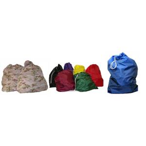 Laundry Supplies - Laundry Bags
