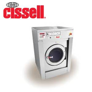 Commercial Cissell Laundry Parts - Commercial Cissell Dryer Parts
