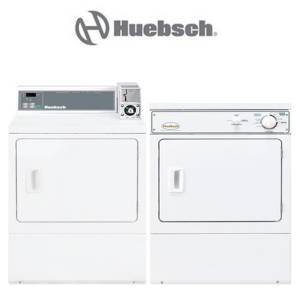 Commercial Huebsch Laundry Parts - Commercial Huebsch Dryer Parts