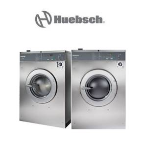 Commercial Huebsch Laundry Parts - Commercial Huebsch Washer Parts