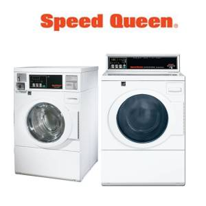 Commercial Speed Queen Laundry Parts - Commercial Speed Queen Dryer Parts