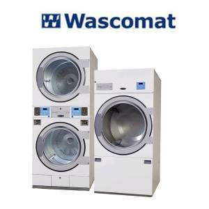 Commercial Wascomat Dryer Parts