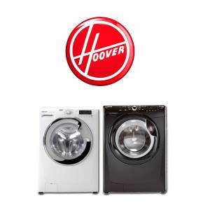 Residential Hoover Laundry Parts - Residential Hoover Washer Parts