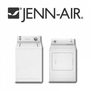 Residential Jenn-Air Laundry Parts - Residential Jenn-Air Dryer Parts