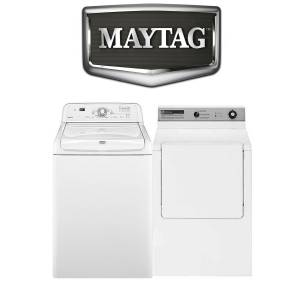 Commercial Maytag Laundry Parts - Commercial Maytag Dryer Parts