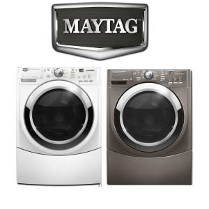 Commercial Maytag Washer Parts