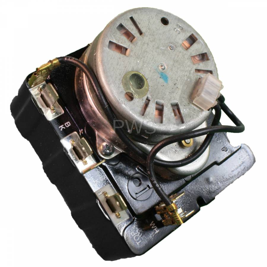 Maytag 305448 Dryer Timer Residential Maytag Laundry Parts