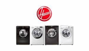 Residential Laundry Parts - Residential Hoover Laundry Parts