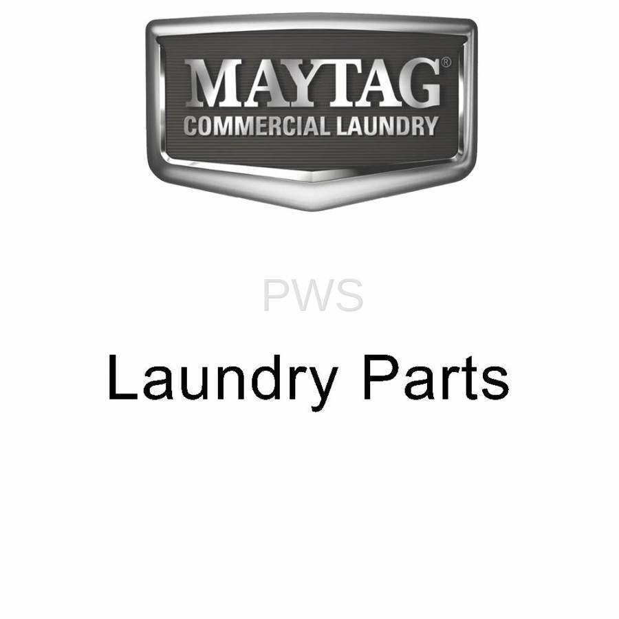 Maytag W10215116 Washer Washplate Residential Laundry Parts Diagram List For Model Mah22pnagw0 Maytagparts