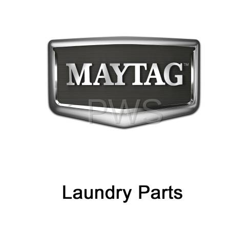Maytag W10117474 Washer Dryer Handle Door Commercial