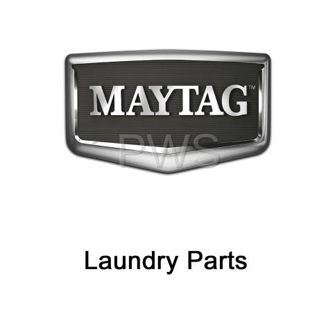 how to clean maytag washer filter