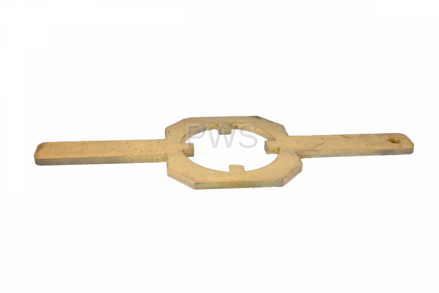 Maytag 22038313 Washer Wrench Spanner Commercial