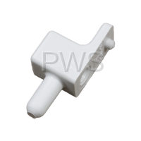 Amana Parts - Amana #35-2045 Washer Pin, Hinge