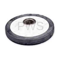 Amana Parts - Amana #31001096 Dryer Roller