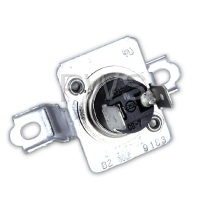 Amana Parts - Amana #40113801 Washer/Dryer Fuse, Thermal