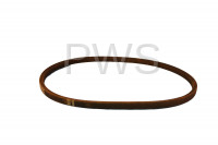 Amana Parts - Amana #27001007 Washer Belt, Spin