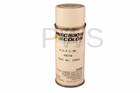 Admiral Parts - Admiral #350930 Washer/Dryer Paint, Pressurized Spray B