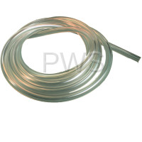 Admiral Parts - Admiral #353244 Washer Hose, Pressure Switch