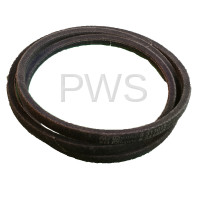 Maytag Parts - Maytag #Y311012 Dryer Drive Belt