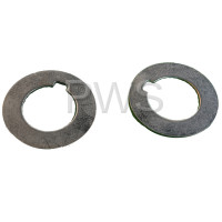 Maytag Parts - Maytag #Y015666 Washer/Dryer Washer, Retaining -