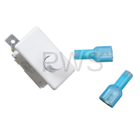 Maytag Parts - Maytag #W10169313 Washer/Dryer Switch-Dor