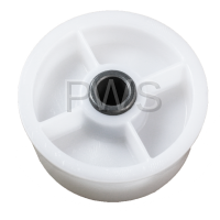 Maytag Parts - Maytag #6-3700340 Washer/Dryer BearIng- I
