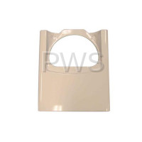 Maytag Parts - Maytag #W10312757 Dryer Panel