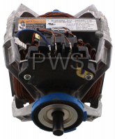 Maytag Parts - Maytag #W10410999 Dryer Motor-Drve