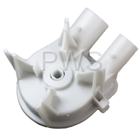 Whirlpool Parts - Whirlpool #3363394 Washer/Dryer Pump