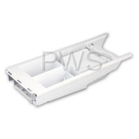 Whirlpool Parts - Whirlpool #8540402 Washer Drawer, Detergent