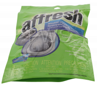 Whirlpool Parts - Whirlpool #W10135699 Washer Affresh Odor Remover