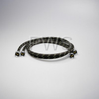 Whirlpool Parts - Whirlpool #8212487RP Washer Inlet Hoses, 5 Ft.