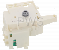 Whirlpool Parts - Whirlpool #W10352973 Washer Actuator