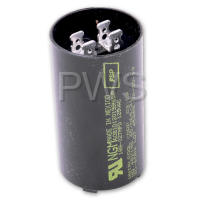 Whirlpool Parts - Whirlpool #482156 Washer Capacitor