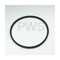 Whirlpool Parts - Whirlpool #3934700 Washer Drive Belt