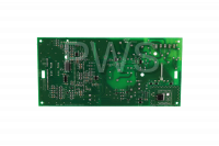 Whirlpool Parts - Whirlpool #8566150 Dryer Control Board