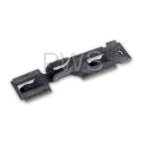 Estate Parts - Estate #3394083 Dryer Clip, Front Panel