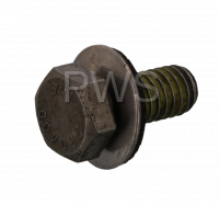 Hoover Parts - Hoover #W10309247 Washer Screw