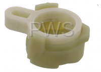 Whirlpool Parts - Whirlpool #285206 Washer Cam-Agitator