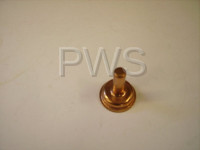 Speed Queen Parts - Speed Queen #93099 Washer GUIDE ARMATURE