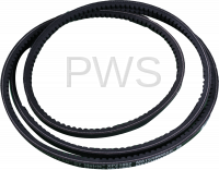 IPSO Parts - Ipso #226/00057/00 Washer BELT SPZ 1862 LW