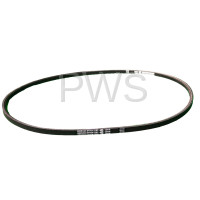 American Dryer Parts - American Dryer #100108 5L680R V BELT